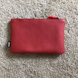 ipsy Bags - Tetris Style Cosmetic Bag Clutch